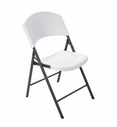 Folding Chair Light Commercial  Lifetime(art.2810)