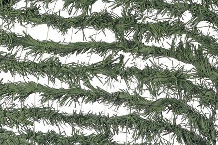 Conifer Medium 2x3m PS5-3